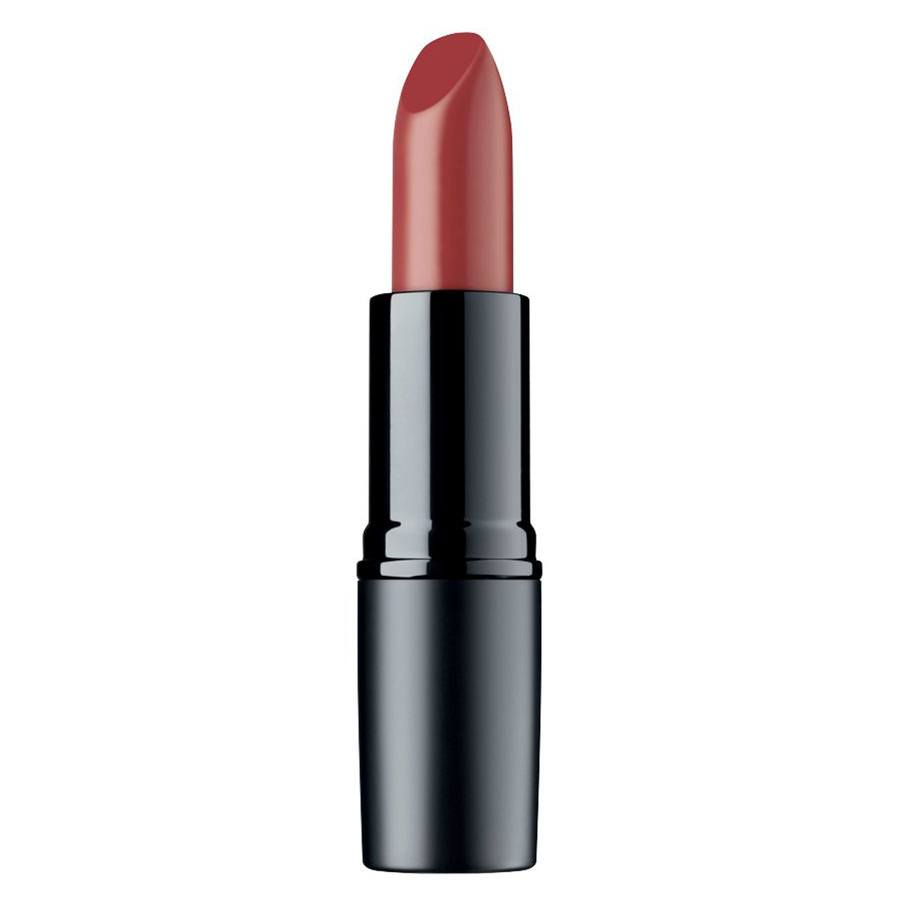 Artdeco Perfect Matt Lipstick #121 Scarlet Love 4g