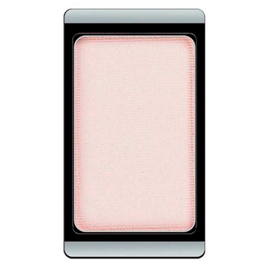 Artdeco Eyeshadow #557 Matt Natural pink