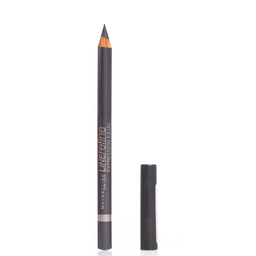 Maybelline Expression Kajal Pencil  Grey 40