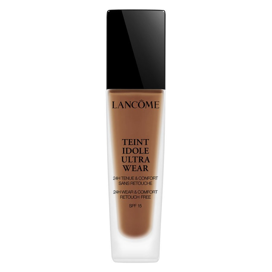 Lancôme Teint Idole Ultra Wear Foundation #10 Praline 30ml