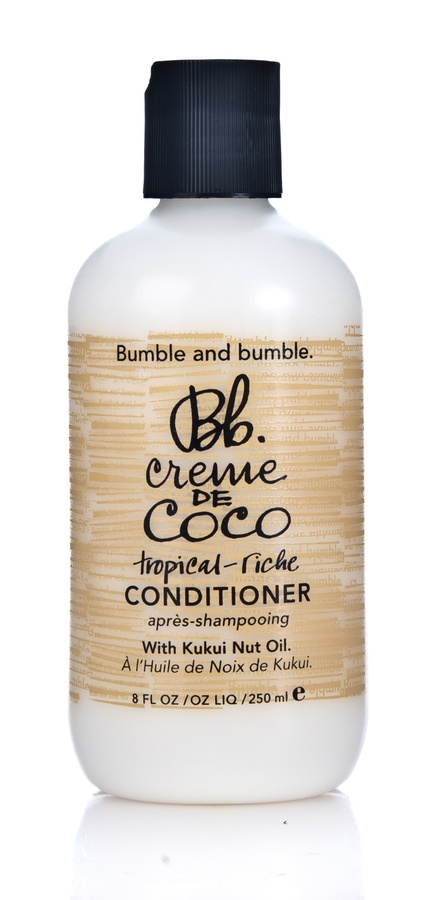 Bumble and Bumble Creme De Coco Balsam 250ml