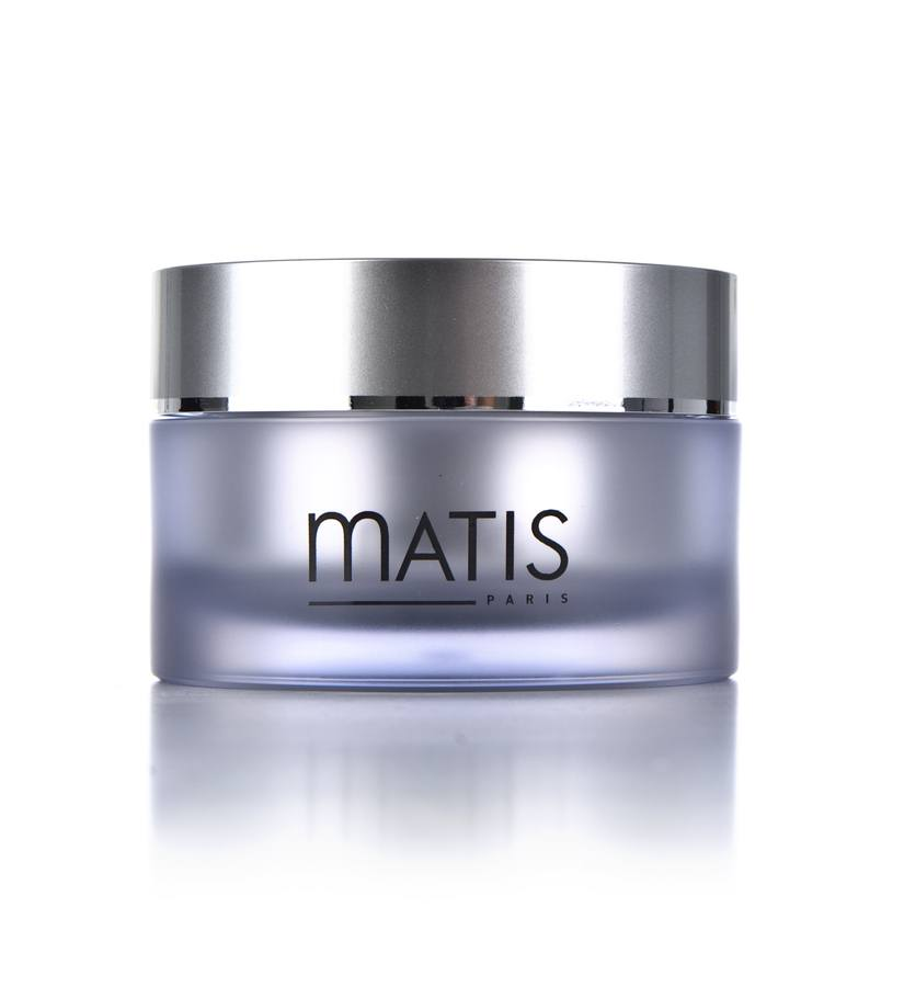 Matis Réponse Intensive Restructuring Evening Care 50ml