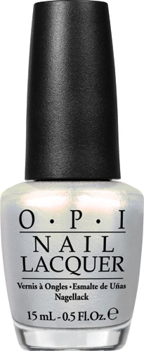 OPI Mariah Carey Holiday Collection Ski Slope Sweetie 15ml