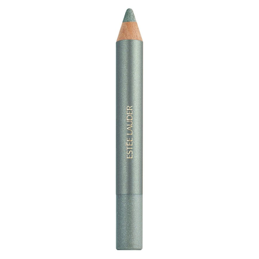 Esteé Lauder Magic Smoky Powder Shadow Stick Sea Smoke 1,2gr