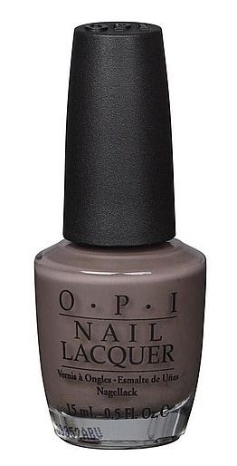 OPI You Don't Know Jacques! 15ml NLF15