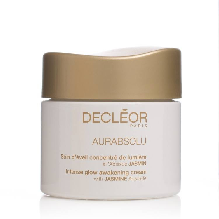 Decléor Intense Glow Awakening Cream 50ml