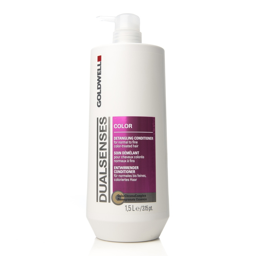 Goldwell Dualsenses Color Detangling Balsam1500ml