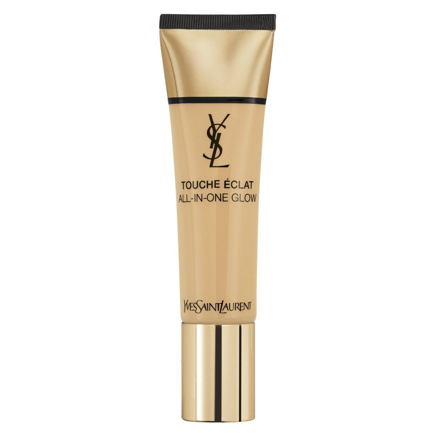 Yves Saint Laurent Touche Éclat All-In-One-Glow #BD40 Warm Sand