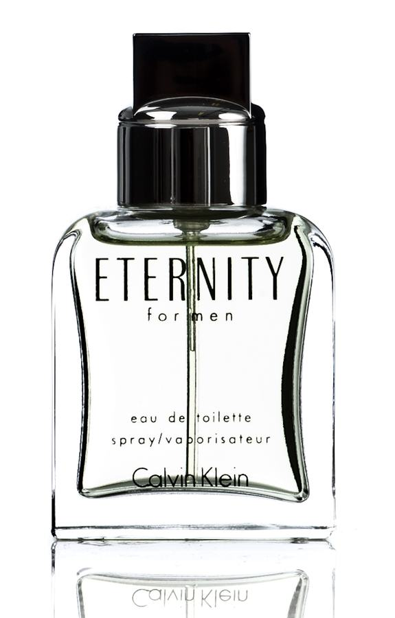 Calvin Klein Eternity Men Eau De Toilette For Him 30ml