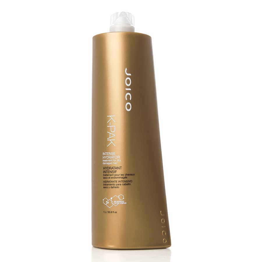 Joico K-Pak Intense Hydrator Treatment 1000ml