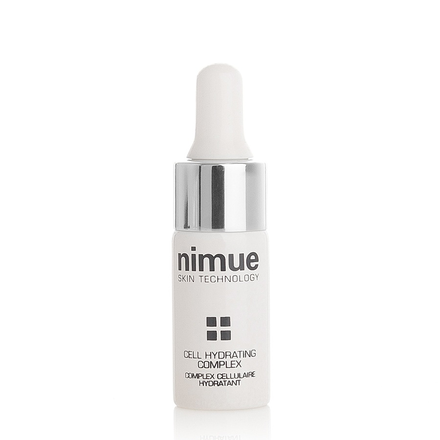 Nimu Cell Hydrating Complex 10ml