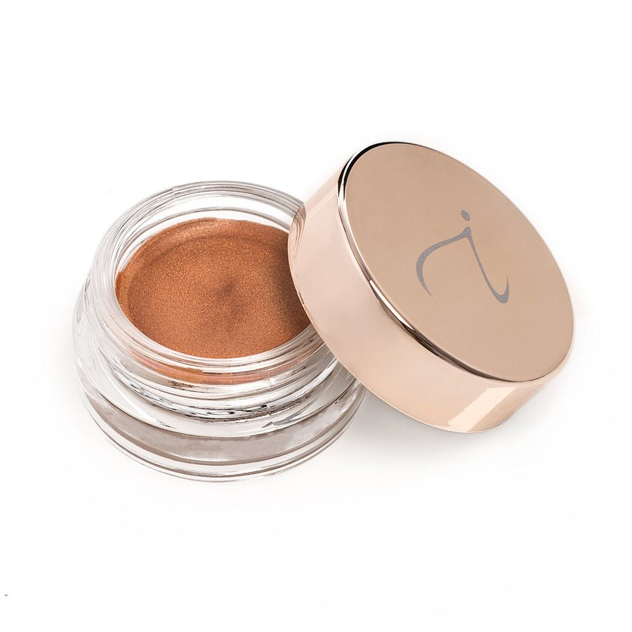 Jane Iredale Smooth Affair For Eyes Gold