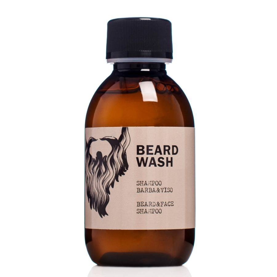 Dear Beard Beard Wash 150ml
