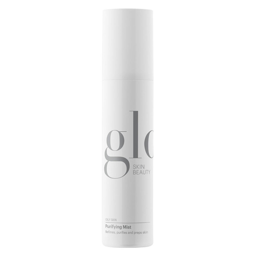 Glo Skin Beauty Purifying Mist 118ml