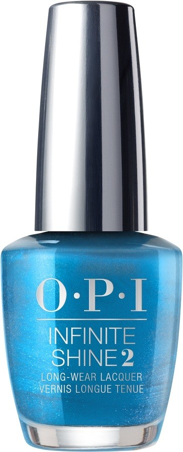 OPI Infinite Shine Do You Sea What I Sea? 15ml