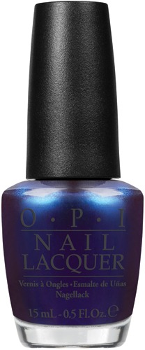OPI Muppets Most Wanted Collection Miss Piggy`s Big Number NL M76 15ml