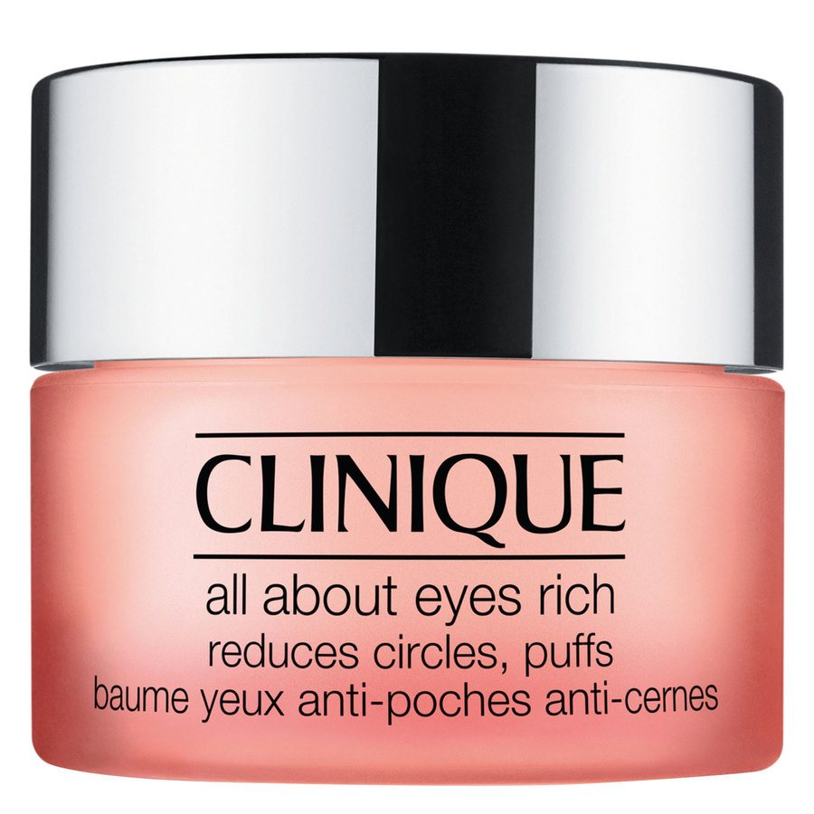 CliniqueAll About Eyes Rich 15ml