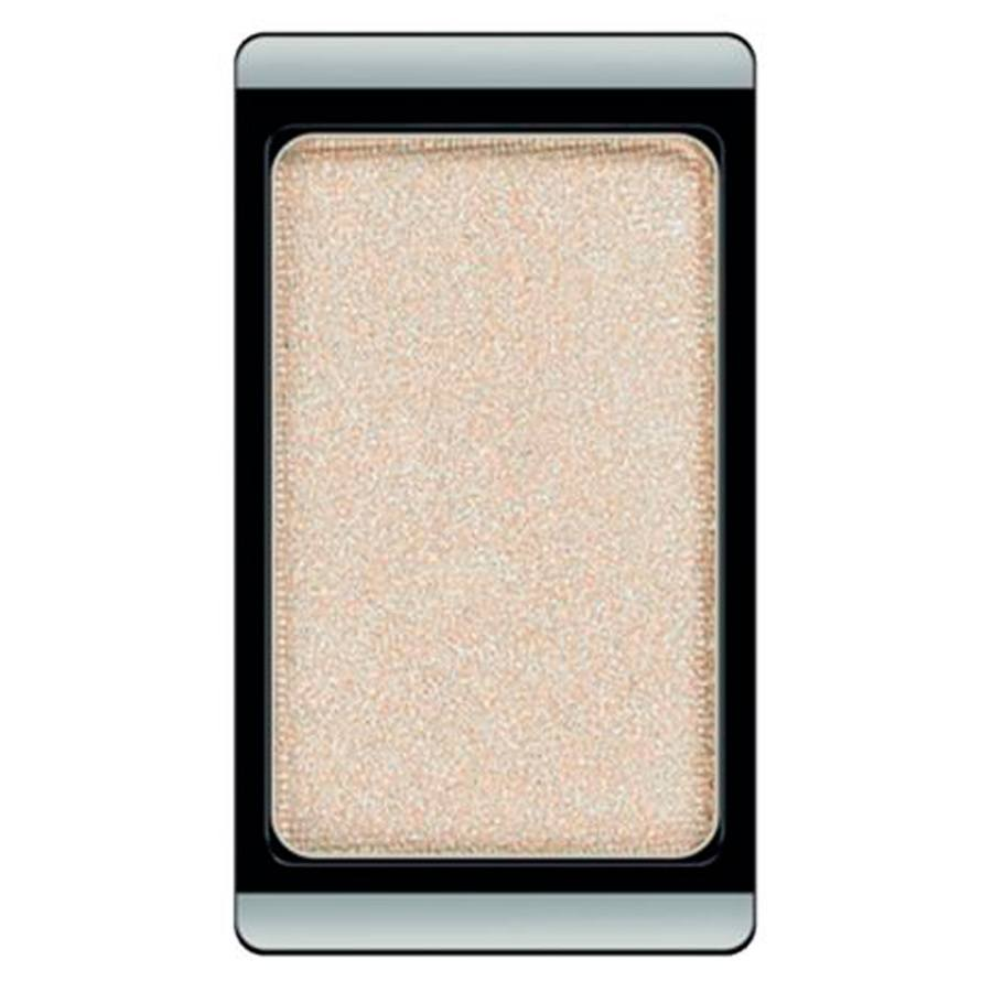 Artdeco Eyeshadow #11 Pearly Summer Beige 0,8g
