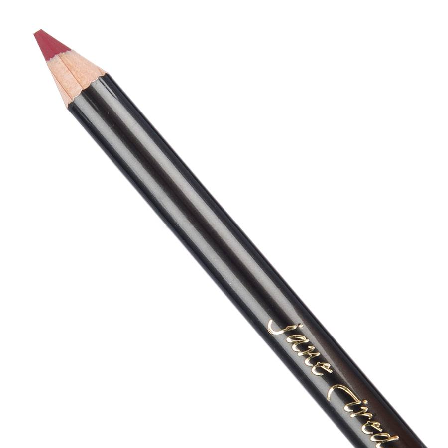 Jane Iredale Pencil Crayon For Lips Rose 1,1g