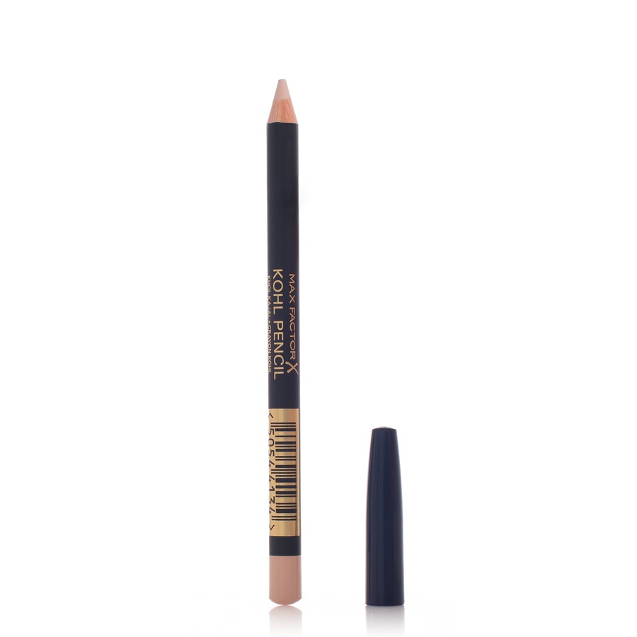 Max Factor Kohl Pencil Natural Glaze