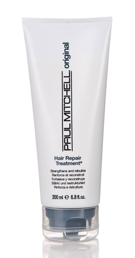 Paul Mitchell Original Hair Repair Treatment 200ml