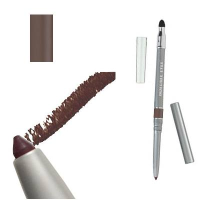 Mineral Hygienics Waterproof Automatic Pencil Brownie