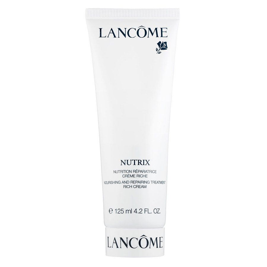 Lancôme Nutrix Nourishing And Reparing Treatment 125ml, Very Dry And Sensitive Skins