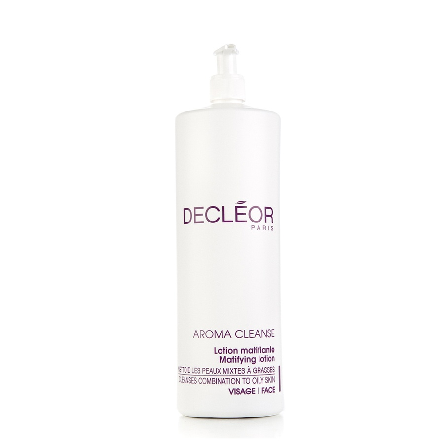 Decléor Aroma Cleanse Essential Matifying Lotion 1000ml