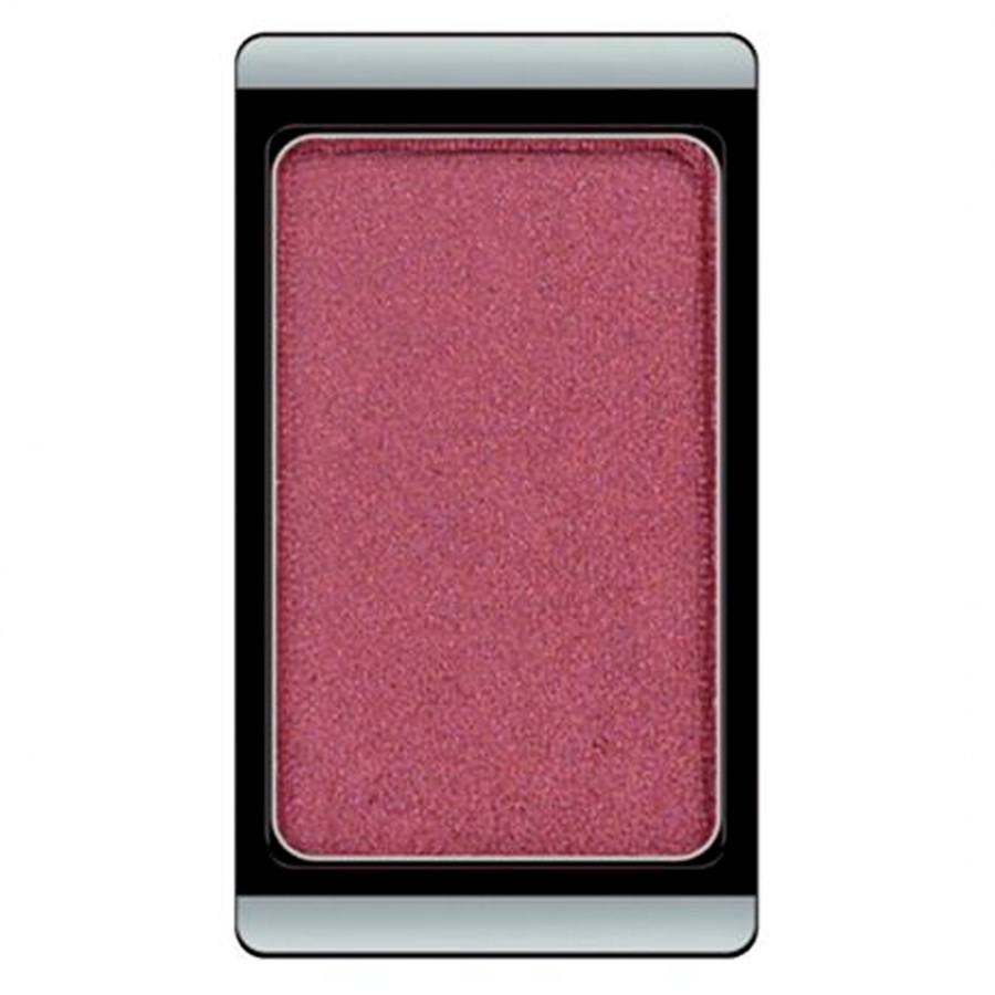 Artdeco Eyeshadow #95 Pearly Red Violet