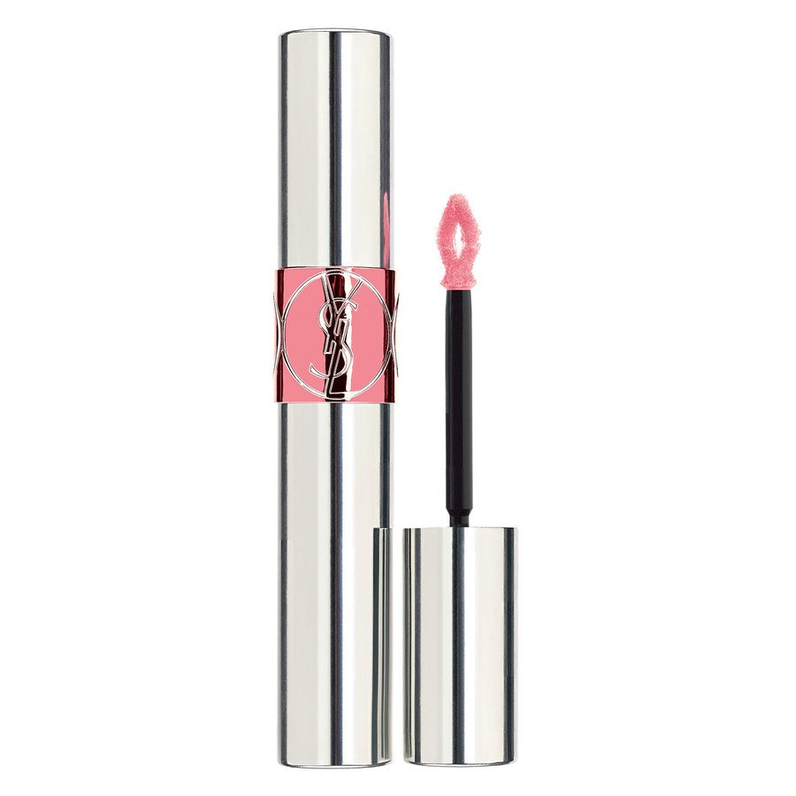Yves Saint Laurent Volupté Tint-in-Oil Lip Gloss #13 Pink It To Me