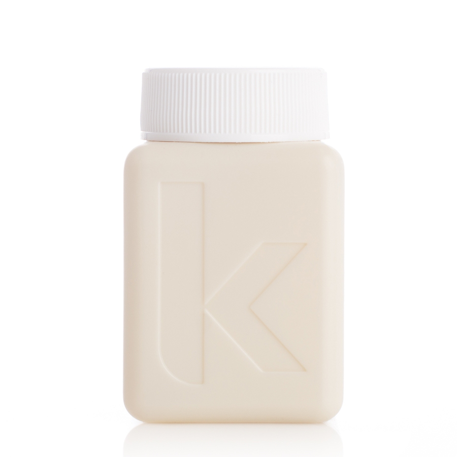 Kevin Murphy Motion.Lotion 40ml