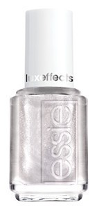 Essie Top Coat Pure Pearlfection 13,5ml