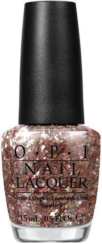 OPI Muppets Most Wanted Collection Gaining Mole-Mentum NL M80 15ml