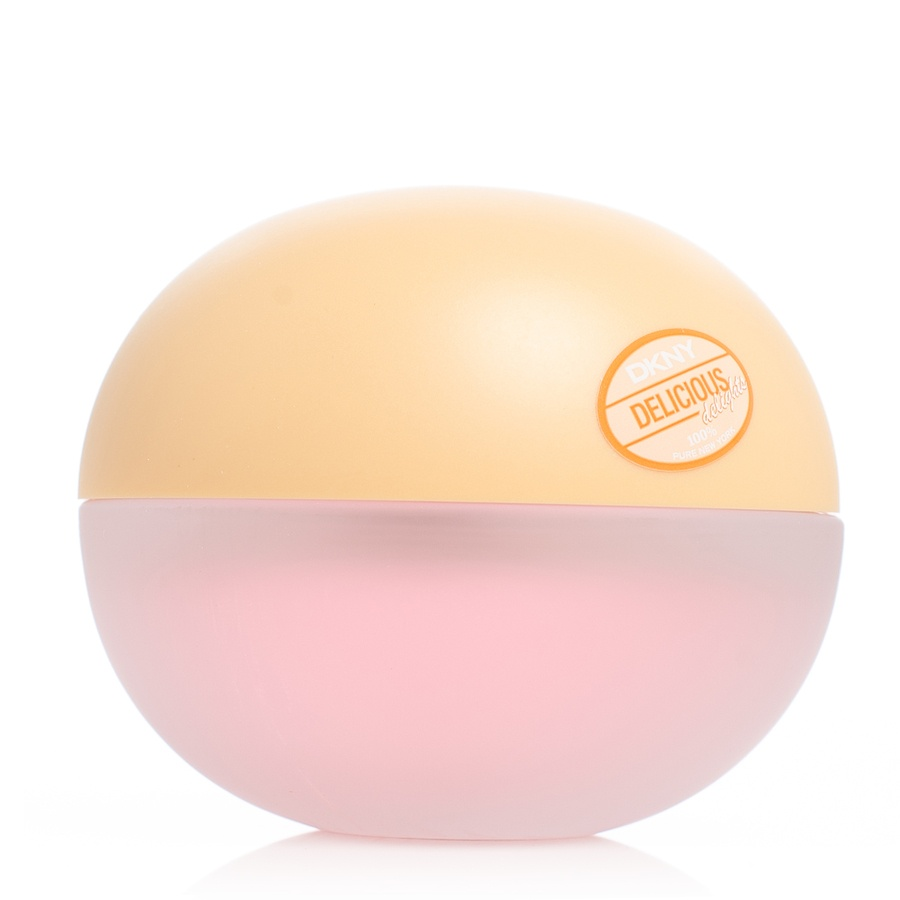 DKNY Delicious Delights Dreamsicle Eau de Toilette 50ml