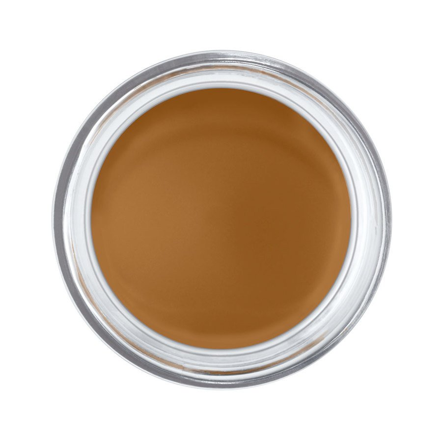 NYX Professional Makeup Concealer Jar Cappuchino 7g