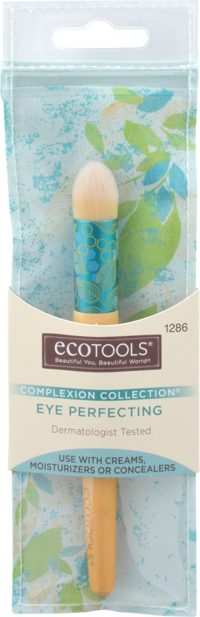 Eco Tools Complex Collection Eye Perfecting