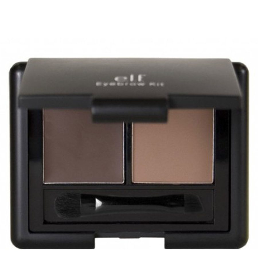 e.l.f. Eyebrow Kit Medium 2,3g