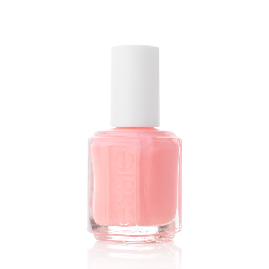 Essie Wedding Collection Love Every Minute #870 13,5ml