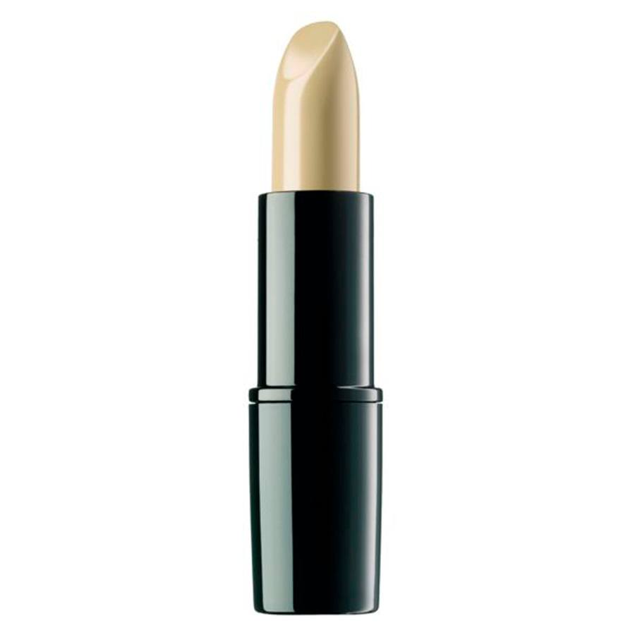 Artdeco Perfect Cover Stick  #06 Neutralizing Green 4g