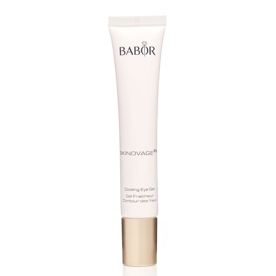 Babor Skinovage Sensational Eyes Cooling Eye Gel 20ml