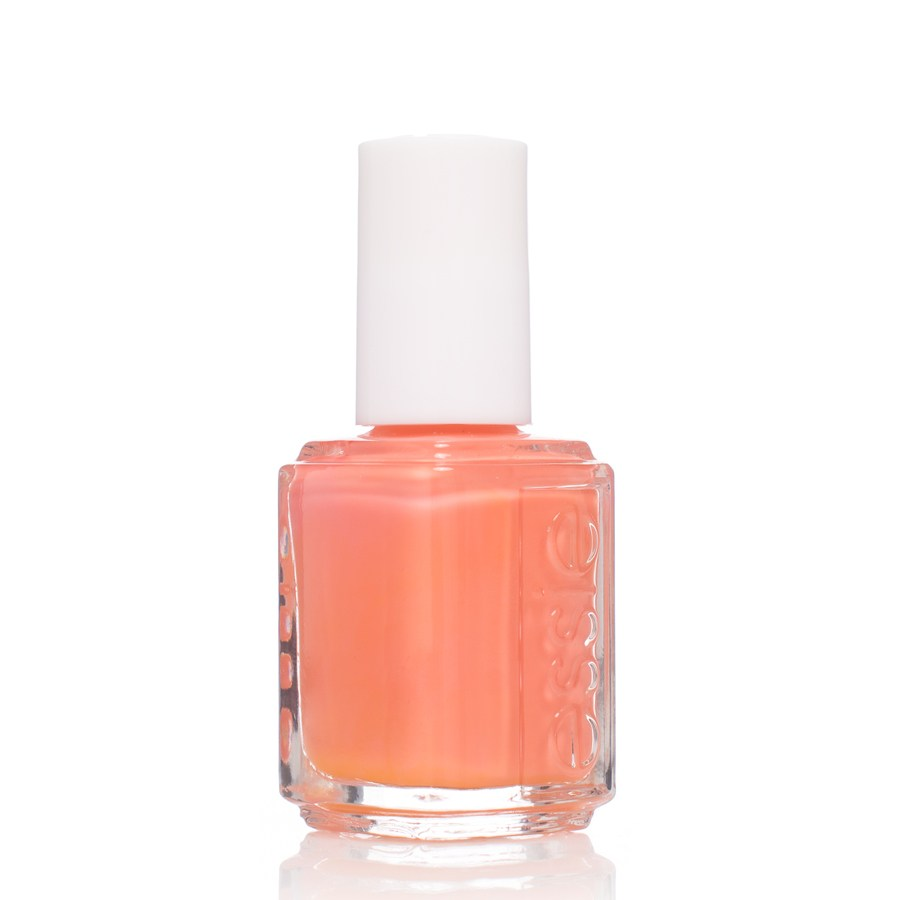 Essie Resort Fling #860 13,5ml