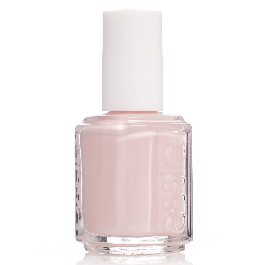 Essie Romper Room #313 13,5ml