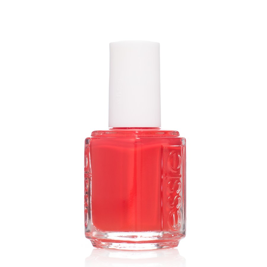 Essie Color Binge #933 -13,5ml