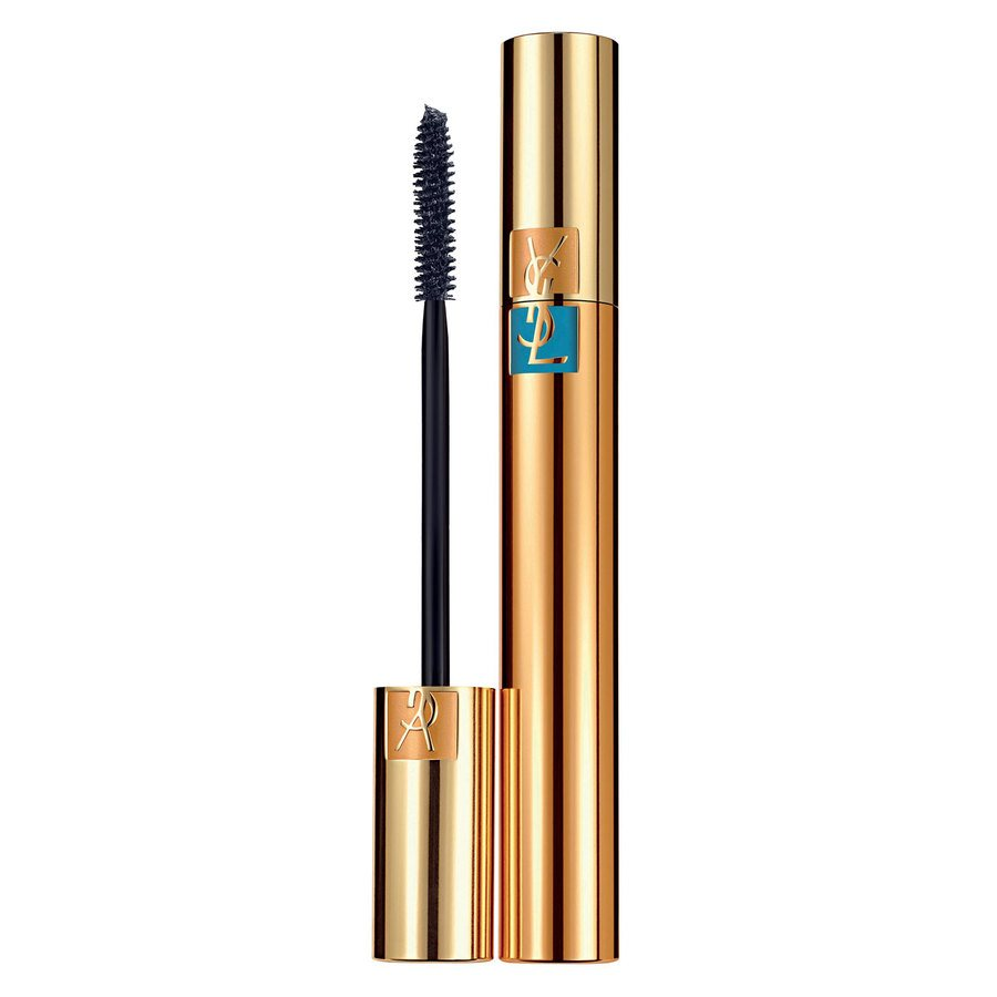 Yves Saint Laurent Volume Effet Faux Cils Luxurious Waterproof Mascara 6,9ml