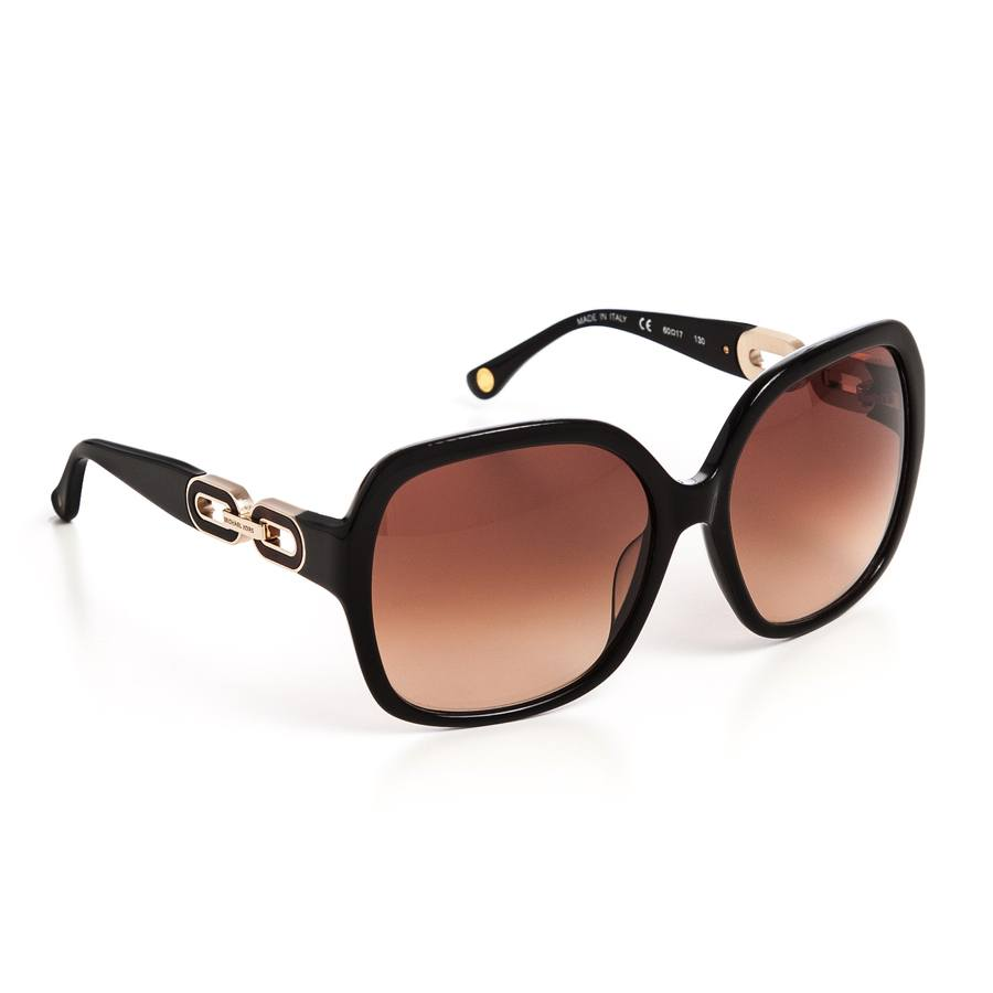 Michael Kors M KS847 Aria 60 Black