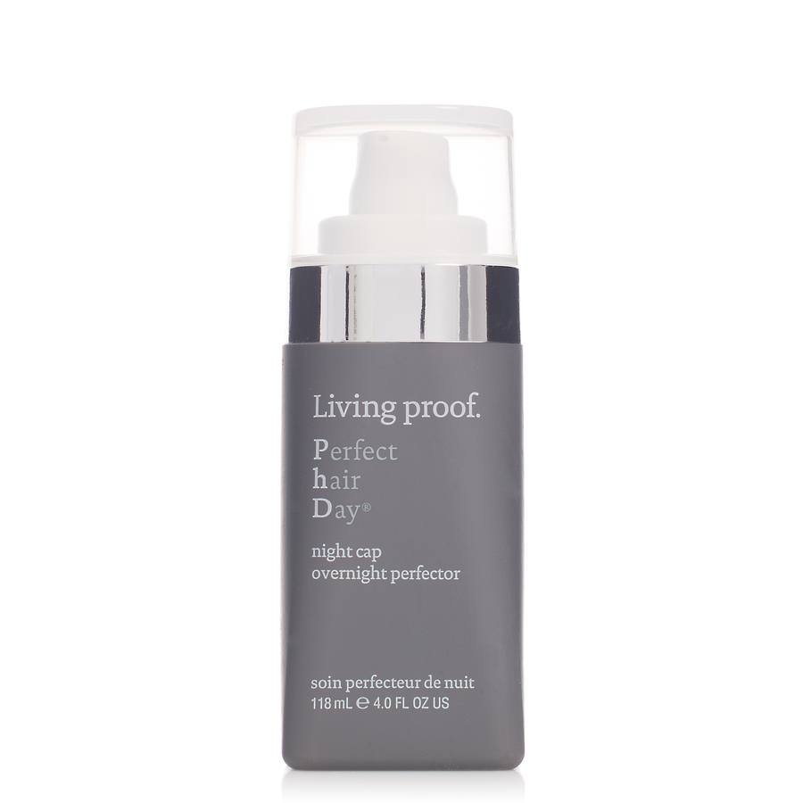 Living Proof Perfect hair Day (PhD) Night Cap Overnight Perfector 118ml