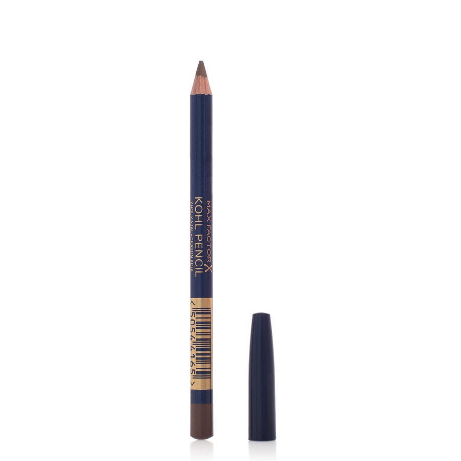 Max Factor Kohl Pencil Taupe