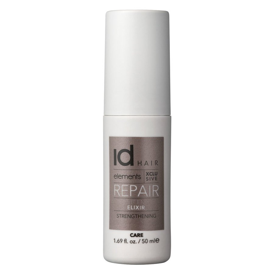 Id Hair Elements Xclusive Repair Split End Elixir 50ml