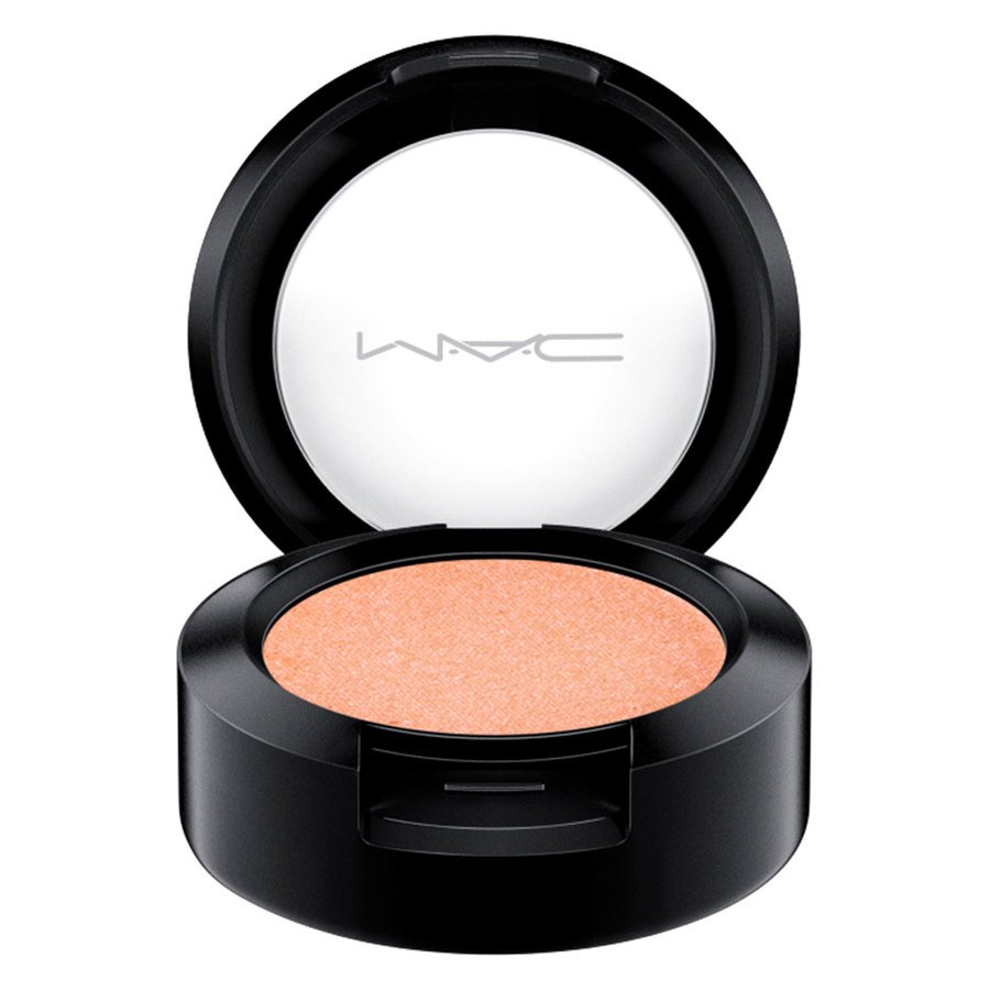 MAC Frost Small Eye Shadow Motif! 1,3g