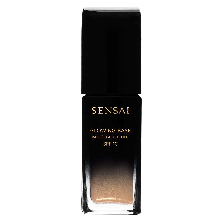Sensai Glowing Base 30ml